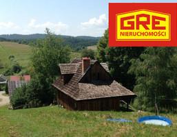 Dom na sprzedaż, Czarna Górna, 74 m²