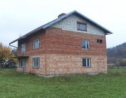 Dom na sprzedaż, Szczawne, 178 m²