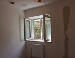 Mieszkanie na sprzedaż, Zagórz, 30 m²