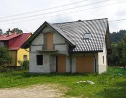 Dom na sprzedaż, Olszanica, 105 m²