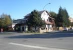 Dom na sprzedaż, Sanok, 870 m²