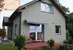 Dom na sprzedaż, Sanok Al. Najświętszej M.P, 115 m²