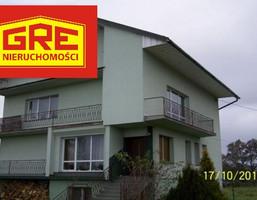 Dom na sprzedaż, Uherce Mineralne, 350 m²