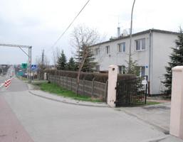 Kawalerka na sprzedaż, Żurawica Przemyska, 32 m²