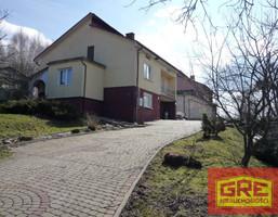 Dom na sprzedaż, Żurawica, 110 m²