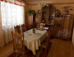 Dom na sprzedaż, Ustrzyki Dolne, 312 m²