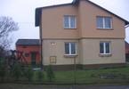 Mieszkanie na sprzedaż, Żurawica, 56 m²