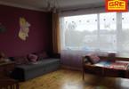 Mieszkanie na sprzedaż, Przemyśl Sybiraków, 80 m²