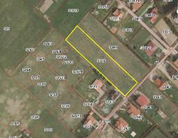 Działka na sprzedaż, Czerteż, 32890 m²