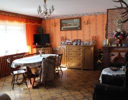 Mieszkanie na sprzedaż, Ustrzyki Dolne Gombrowicza, 75 m²