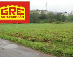 Działka na sprzedaż, Rudenka, 3100 m²