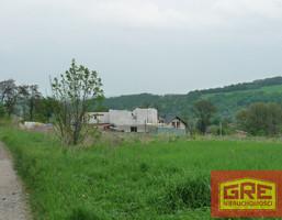 Działka na sprzedaż, Grochowce, 3400 m²