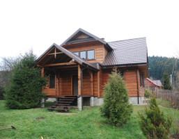 Dom na sprzedaż, Komańcza, 200 m²