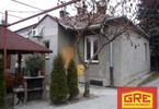 Dom na sprzedaż, Przemyśl Borelowskiego, 90 m²