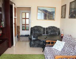 Mieszkanie na sprzedaż, Ustrzyki Dolne Jana III Sobieskiego, 58 m²