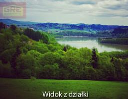 Działka na sprzedaż, Wołkowyja, 375 m²