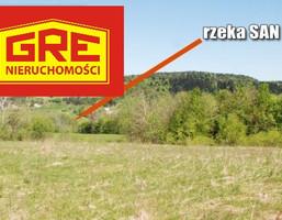 Działka na sprzedaż, Zwierzyń, 6000 m²
