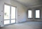 Dom na sprzedaż, Sanok Stolarska, 109 m²
