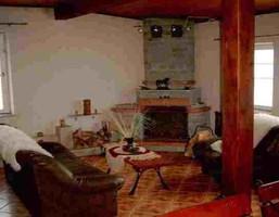 Dom na sprzedaż, Cisna, 752 m²