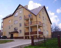 Mieszkanie na sprzedaż, Prałkowce, 95 m²