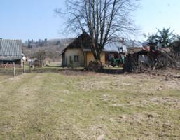 Działka na sprzedaż, Olszanica, 1000 m²