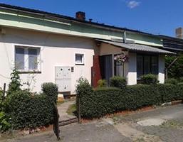 Mieszkanie na sprzedaż, Uherce Mineralne, 56 m²