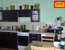 Mieszkanie na sprzedaż, Przemyśl okolice Słowackiego, 67 m²