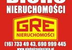 Działka na sprzedaż, Ruszelczyce, 2300 m²