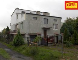 Dom na sprzedaż, Przemyśl Sybiraków, 270 m²