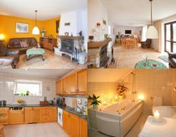 Pensjonat na sprzedaż, Ustrzyki Dolne, 620 m²