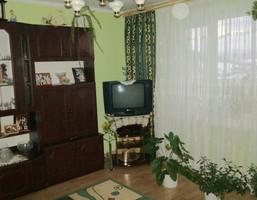 Mieszkanie na sprzedaż, Ustrzyki Dolne Witolda Gombrowicza, 76 m²