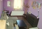 Mieszkanie na sprzedaż, Kędzierzyn-Koźle Koźle, 105 m²