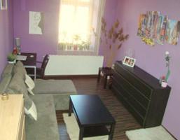 Mieszkanie na sprzedaż, Kędzierzyn-Koźle, 105 m²