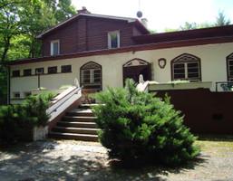 Lokal gastronomiczny na sprzedaż, Głubczyce, 330 m²