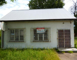 Dom na sprzedaż, Szumsk, 80 m²