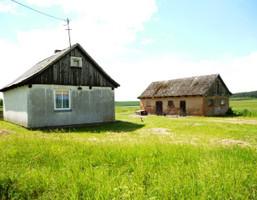 Dom na sprzedaż, Płośnica, 54 m²