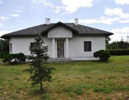Dom na sprzedaż, Glinojeck, 156 m²