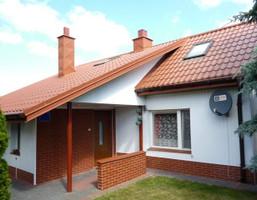 Dom na sprzedaż, Żurominek, 100 m²