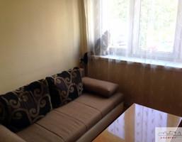 Mieszkanie na sprzedaż, Myślenice, 44 m²