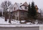 Dom na sprzedaż, Myślenice, 150 m²