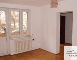 Mieszkanie na sprzedaż, Myślenice, 54 m²