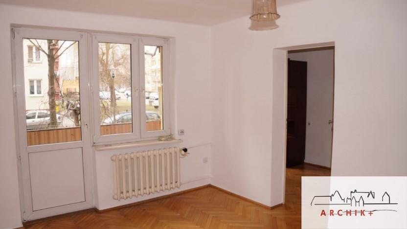 Mieszkanie na sprzedaż, Myślenice, 54 m² | Morizon.pl | 8072
