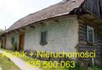 Dom na sprzedaż, Tokarnia, 70 m²