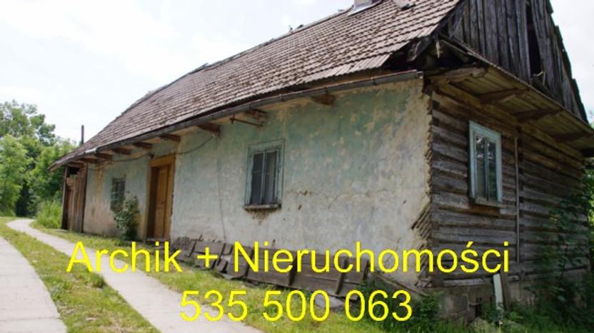 Dom na sprzedaż, Tokarnia, 70 m²   Morizon.pl   5650