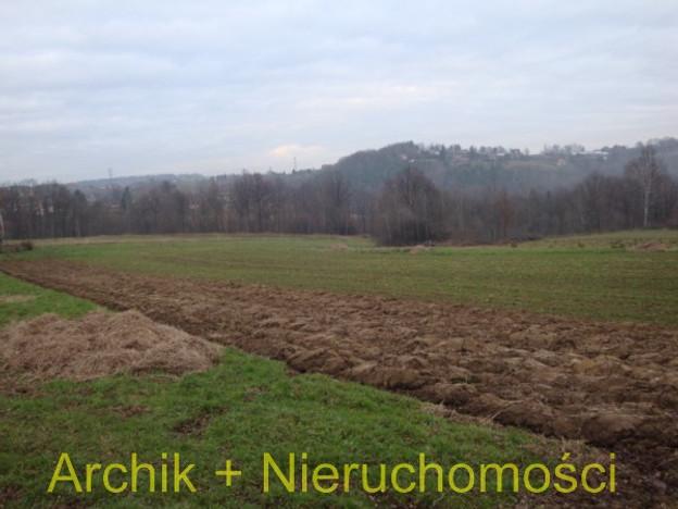 Działka na sprzedaż, Gorzków, 1000 m² | Morizon.pl | 9009