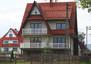 Dom na sprzedaż, Lasek, 244 m² | Morizon.pl | 6736 nr6