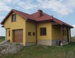 Dom na sprzedaż, Biała, 116 m²
