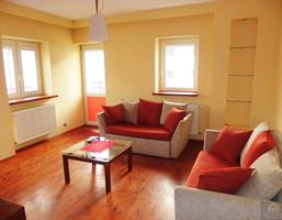 Mieszkanie do wynajęcia, Płock Winiary, 44 m²