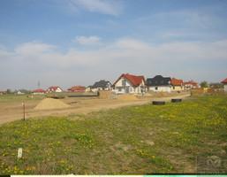 Działka na sprzedaż, Nowe Gulczewo, 3514 m²