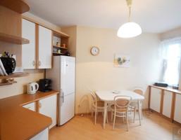 Mieszkanie na sprzedaż, Płock Kolegialna, 80 m²